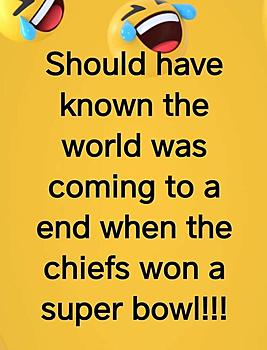 Click image for larger version.  Name:Chiefs.jpg Views:15 Size:52.2 KB ID:16309
