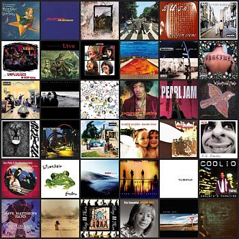 Click image for larger version.  Name:Albums.jpg Views:83 Size:97.2 KB ID:10008