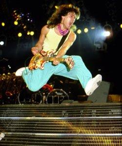 Name:  Eddie-Van-Halen-1986.jpg Views: 27 Size:  21.7 KB