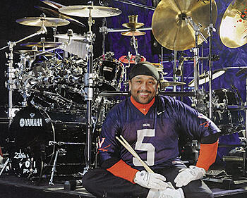 Click image for larger version.  Name:carterbeauford550985.jpg Views:5 Size:71.3 KB ID:18407