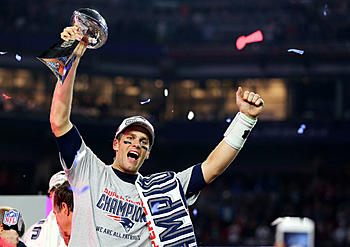 Click image for larger version.  Name:Brady Super Bowl Picture.jpg Views:73 Size:61.6 KB ID:10756