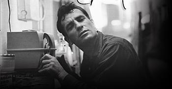 Click image for larger version.  Name:cropped-Jack-Kerouac-Hero-2016-1.jpg Views:6 Size:88.4 KB ID:16052