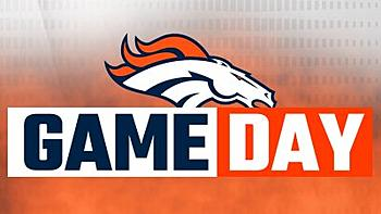 Click image for larger version.  Name:broncos-gameday.jpg Views:10 Size:18.2 KB ID:15050