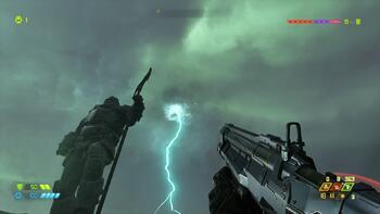 Click image for larger version.  Name:Doom Eternal Screenshot 2020.05.08 - 13.15.59.46.jpg Views:4 Size:13.6 KB ID:16817