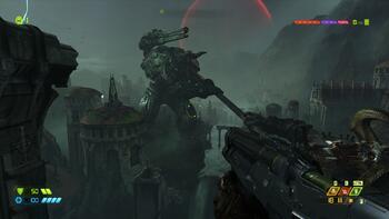 Click image for larger version.  Name:Doom Eternal Screenshot 2020.05.08 - 13.15.36.18.jpg Views:4 Size:15.3 KB ID:16818