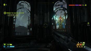 Click image for larger version.  Name:Doom Eternal Screenshot 2020.05.08 - 13.14.59.74.jpg Views:4 Size:18.5 KB ID:16819