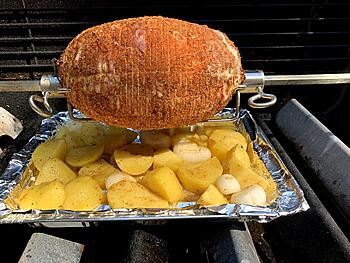 Click image for larger version.  Name:ROT turkey breast.jpg Views:9 Size:97.5 KB ID:17519