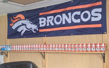 Click image for larger version.  Name:Broncos Banner.jpg Views:93 Size:96.0 KB ID:3775