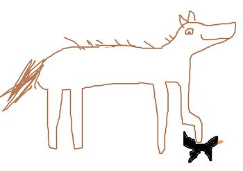 Click image for larger version.  Name:horse.jpg Views:14 Size:9.4 KB ID:18998