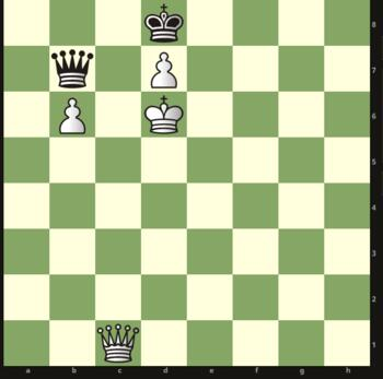 Click image for larger version.  Name:chess.jpg Views:0 Size:9.6 KB ID:18668